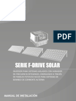 Serie f Drive Solar_mi (1)
