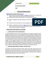 TRATADOS Y OBJETIVOS INTERNACIONALES_CORMERCIO EXTERIOR.docx