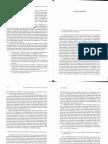 7 (Conclusiones, Bibliografia, Indice) El Valor Formativo y La Enseñanza de La Historia