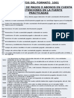 A. Conceptosformato1001