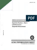 AGMA 915-1-A02
