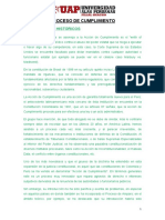 EXPO CONSTITUCIONAL.docx