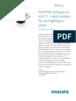 comf-2165_pss_en_aa_001.pdf