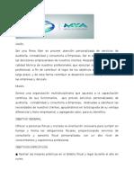 Firma de auditoria.docx
