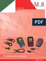 Circutor_Portable_Power_Analyzers_Catalog.pdf