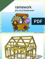 1D-Phase-1-Framework.ppt