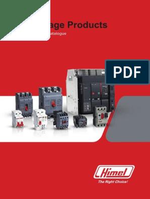 M2 RCD /& MCB Disjoncteur 5 A 16 A 20 A 32 A
