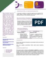 caracteristicasdelosanimales.pdf