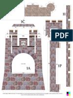 Castle Parts1 4