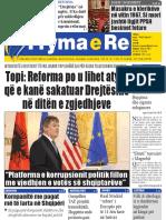FRD 31 Maj.pdf
