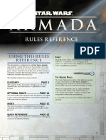 Swm01 Rules Reference Guide Lowres