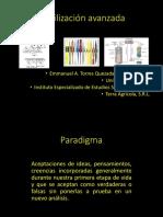 2016A Presentación Fertirrigación