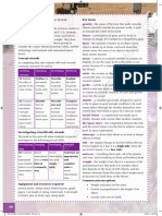 TG U12.pdf
