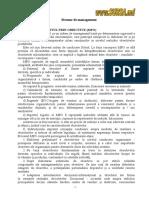 Sisteme de Management (2)