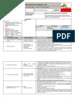 OPERACION_DE_PALAS_ELECTRICAS_PH.pdf