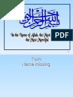 Naseem Khan Presentation (3)