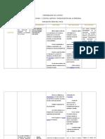 GCCO_U1_A1_MASC.docx