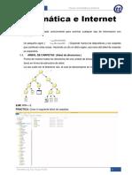 03 Carpetas - Tipos de Extension - Operaciones basicas con archivos.pdf