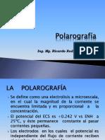 016 Polarografia.pdf
