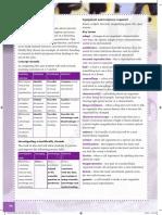 TG U13.pdf