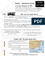 2  cuban missile crisis notes  3
