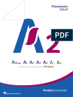 PrevencionSalud-PlanA2
