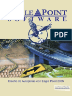 DISEÑOS DE AUTOPISTAS-EP2005.pdf