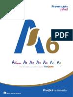PrevencionSalud-PlanA6