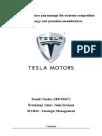 tesla_motors_startegic_analysis.docx