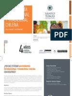 Gastronomia Inter y Tradicional Chilena.pdf
