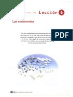 RESISTENCIA Y LOS RESISTORES.pdf