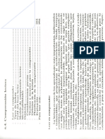 Leer_es_comprender_D._Cassany_.pdf