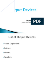 output-devices.pdf