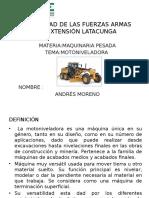 Motoniveladora.pptx