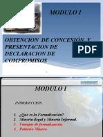 Exposicion- Ssomac Peru