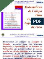 14 Matemáticas de Campo para Supervisores.pdf