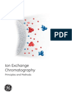 Ion_Exchange_Chromatography.pdf
