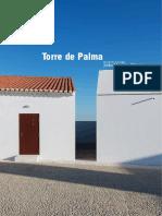Torre de Palma Joao Mendes Ribeiro tectónica