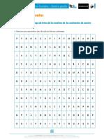 cuaderno de trabajo de  gegrafia.pdf