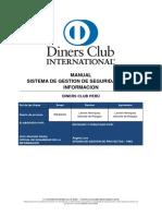 DCP-MN-002 MANUAL DEL SISTEMA DE GESTION DE SI.pdf