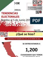 Boletin Municipio Tijuana Ene 16-2