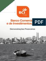 RelatorioContas2014.pdf