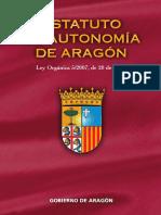 ESTATUTOAUTONOMIAragon.pdf