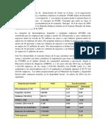Negociacion Colectiva en Las Pyme