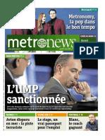 metro40.pdf