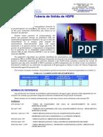 ESPECIFICACIONES_LISA_DE_HDPE_ISO[1][1].pdf
