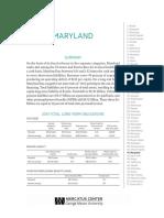 Rank 41.pdf