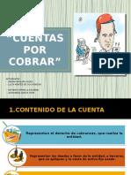 CUENTAS-POR-COBRAR