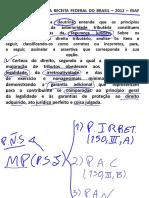 Respostas-modulo01-003