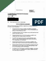FAA Drone Fines